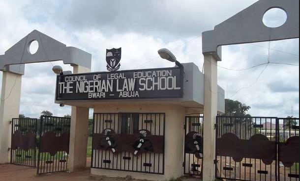 2016 Job Vacancy at Nigerian Law School Headquarters - image