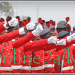 2016 NDA 68th Regular Course Application Form is Out