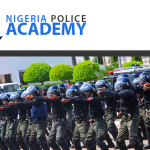 2016 Nigeria Police Academy Application Form | NigPoliceAcademy.org