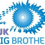 Big Brother UK 2016 Registration and Audition