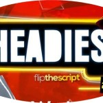 Full List Of Headies Award Winners 2015 – 2016