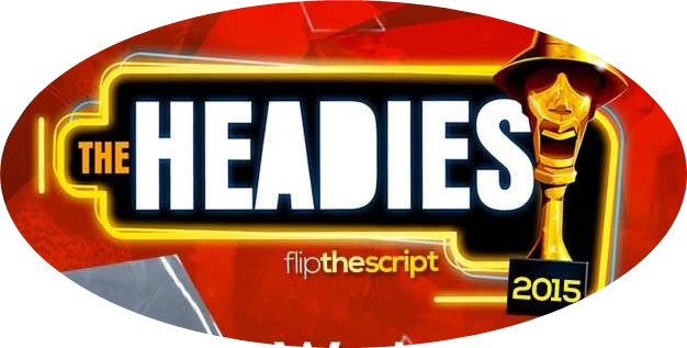 Image - Full List Of Headies Award Winners 2015