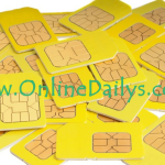 How to check if MTN SIM is registered