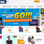 2016 Best Nigeria Online Marketplace for Buying Electronics, Clothing