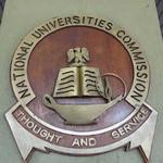NUC Release Ranking List of Best Universities in Nigeria 2015