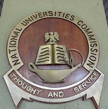 NUC's List of Best Universities in Nigeria 2015
