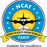 Nigerian College of Aviation Technology 2016 Admission Form is Out