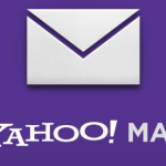 www.YahooMail.com Login Email Account Fast