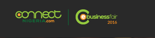 2016 Free e-Business Summit logo