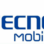 List of Trending Android Smartphones by TECNO Mobile