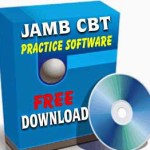 Download JAMB CBT Software for PC & Android – Full Version