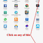 How to Download Flash Share Application Free on any Smartphone