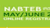 NABTEB May June 2016 Form - logo