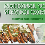 2016 NYSC Batch A Online Registration for Mobilization in progress