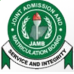 Closing Date of JAMB Registration Form 2018
