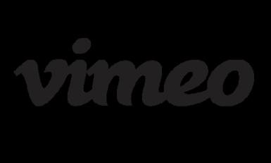 Vimeo Sign UP Free Account
