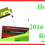 NECO Nov / Dec 2015 Examination Result is out