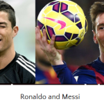 Nigerian stabs Friend to death over Messi or Ronaldo in India