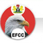 EFCC 2016 Job Recruitment Exercise for Graduates and Non-Graduates is on