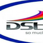 DStv Add New Live Channels to over 40