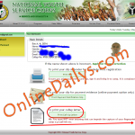2016 NYSC Stream 2 – print your callup letter now