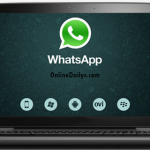 Learn How to Download WhatsApp Apk for Windows PC