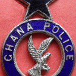 Ghana Police Service 2016 Online Recruitment in progress