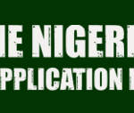 Nigerian Army 2016 Online Application