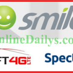 List of Reliable 4G LTE Browsing Networks with Subscription Codes