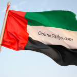 United Arab Emirates Visa Types and Cost of Application