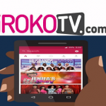 How to Watch iRoko Movies in Mobile Phone – iRoko Movie App