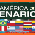 COPA America Results Final 2016 – Chile beat Argentina 4-2