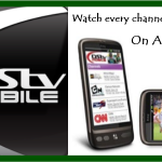 DStv App free Download for Android and iPhone