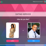 HitWe.com Sign Up – How to Get a Girlfriend on HitWe