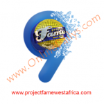 Project Fame Season 9 Audition Date, Venue @ Abuja, Lagos, Port-H, Ibadan