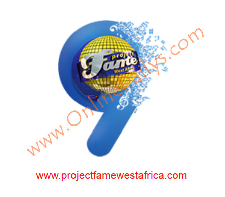 MTN Project Fame Registration Form 2016