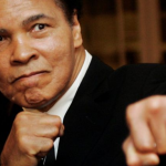 All Tributes To Muhammad Ali – Tribute from Barack Obama, Bill Clinton, Floyd Mayweather, Bernice King,  British Prime Minister David Cameron