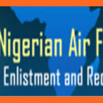 Check NAF DSSC Successful Candidates List Here | Nigerian Air Force