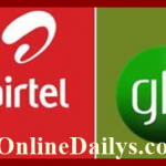 New Data Bundle Plan, Price & Code – MTN vs Glo vs Airtel vs Etisalat