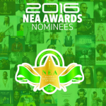 Full Nominees for 2016 Nigerian Entertainment Awards