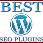 Top 5 WordPress Plugins for Beginners to Increase Traffic