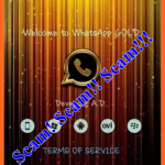 Whatsapp Gold 4.0 Scam Review – What is Whatsapp Gold?