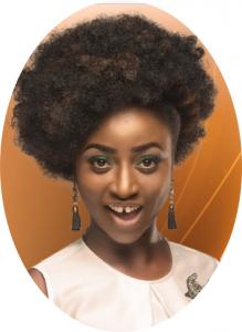 Elizabeth Emoruwa