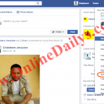 Learn How to Delete Facebook Account – Deactivate FB.com Acct