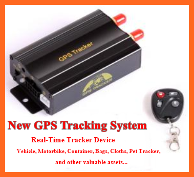 thesis gps tracking system This garmin astro 320 for sale is a dog tracking handheld unit that's a step up from the astro 220 order this garmin gps dog tracking system today.