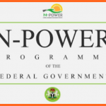 Complete nPower.gov.ng Test Past Questions and Answers Download Free