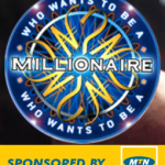 Who Wants to Be A Millionaira? Tv Schedule – Channels & Time