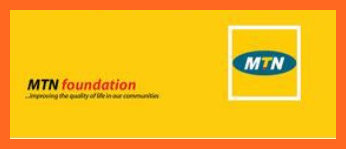 MTNF Scholarship Scheme