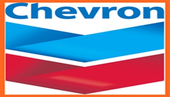 NNPC Chevron Nigerian University Scholarship
