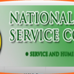 NYSC 2016 Batch B Online Registration – Orientation Date (Update)